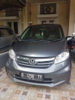 Honda Freed 1.5 SD AT 2012,Bandung (8.jpeg)