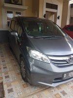 Honda Freed 1.5 SD AT 2012,Bandung (7.jpeg)