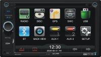Honda Brio S - AT 1.2L Matic - Orange 2014jan 18rbKm AV-Multi+GPS+Cam