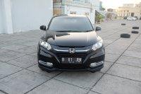 Jual HR-V: 2015 Honda HRV 1.5 E CVT BARANG GRESS mulus TDP 45juta