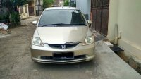 Jual Honda City 2004/2005 Vtec Manual