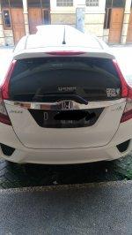 Honda jazz type S 2017 (IMG_20180528_123559_302.jpg)