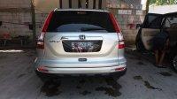 CR-V: Honda CRV 2.0 A/T Tahun 2010 (20160731_102953.jpg)