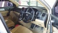 CR-V: Honda CRV 2.0 A/T Tahun 2010 (20160731_103044.jpg)