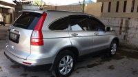 CR-V: Honda CRV 2.0 A/T Tahun 2010 (20160731_103613.jpg)