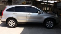 CR-V: Honda CRV 2.0 A/T Tahun 2010 (20160731_103800.jpg)