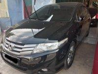 Honda City E/RS 2011 Automatic (IMG-20180626-WA0026.jpg)