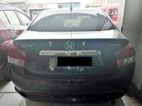 Honda City E/RS 2011 Automatic (IMG-20180626-WA0024.jpg)