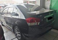 Honda City E/RS 2011 Automatic (IMG-20180626-WA0028.jpg)