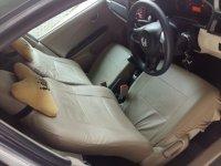 Over kredit Honda Brio Satya E 2016 (20180113_100802.jpg)