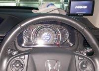 CR-V: Honda CRV Prestige 2.4, Tahun 2015-06 (20180703_060910.jpg)