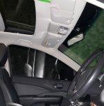 CR-V: Honda CRV Prestige 2.4, Tahun 2015-06 (20180703_061119.jpg)