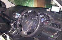 CR-V: Honda CRV Prestige 2.4, Tahun 2015-06 (20180703_061130.jpg)