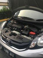 Honda New Brio E Mt 2017 (IMG-20180702-WA0037.jpg)