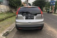 Honda CR-V: CRV 2.4 2013 TERMURAH HARGA CASH PEMILIK LANGSUNG (304ABC16-F99F-459C-BA95-9E95D47525CC.jpeg)