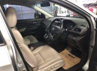 Honda CR-V: CRV 2.4 2013 TERMURAH HARGA CASH PEMILIK LANGSUNG (7A5DC533-E238-4653-A6BD-4472E9A8A4F3.jpeg)