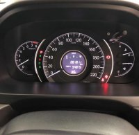 Honda CR-V: CRV 2.4 2013 TERMURAH HARGA CASH PEMILIK LANGSUNG (7DCDF99A-ADF9-43BF-9CDD-3760A36BAC83.jpeg)
