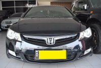 Jual Honda Civic 1.8 AT 2006