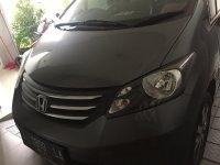 Jual Mobil Honda Freed 2011