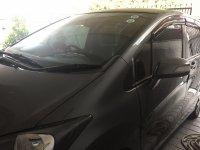 Mobil Honda Freed 2011 (663E15D3-1772-4CCF-98AB-8E12F6AF3C98.jpeg)