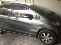 Mobil Honda Freed 2011 (331D2F5F-A270-4E1B-AA8E-3727CEC85BF9.jpeg)