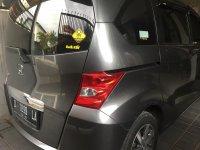 Mobil Honda Freed 2011 (AB3DA9EE-2341-48C2-AB9A-96EFBB627143.jpeg)