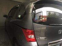 Mobil Honda Freed 2011 (48F6F665-56F7-4678-8FD9-82348AD97696.jpeg)
