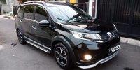 Jual BR-V: Honda Brv E prestige 2016 KM Rendah (Dp minim)