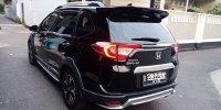 BR-V: Honda Brv E prestige 2017 AT (Dp minim) (IMG-20180622-WA0064.jpg)