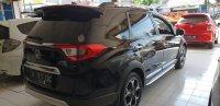 BR-V: Honda Brv E prestige 2017 AT (Dp minim) (IMG-20180623-WA0031.jpg)