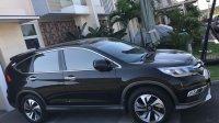Jual Honda CR-V: CRV 2.4 - Segerrr & Siap Pakai