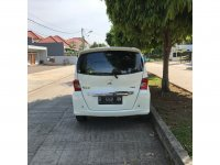 Honda Freed 2012 Type E-PSD (Freed-3.jpg)
