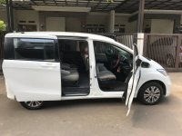 Honda Freed 2012 Type E-PSD (Freed-2.jpg)