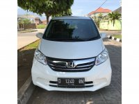 Honda Freed 2012 Type E-PSD (Freed-1.jpg)