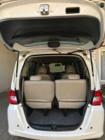 Honda Freed 2012 Type E-PSD (Freed-6.jpeg)