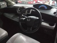 Honda Freed PSD Silver Keren (Freed 2011 2.jpg)