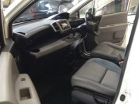 Honda Freed PSD Silver Keren (Freed 2011 3.jpg)