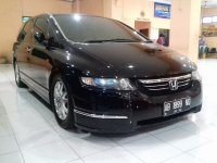Jual Honda: New Odyssey 2.4 L Tahun 2005