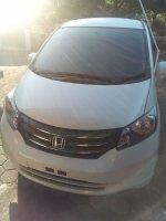Dijual Honda Freed PSD 2010 (IMG_20180707_064620.jpg)
