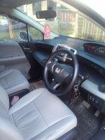 Dijual Honda Freed PSD 2010 (IMG_20180707_064649.jpg)
