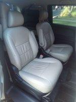 Dijual Honda Freed PSD 2010 (IMG_20180707_064730.jpg)