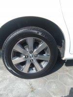 Dijual Honda Freed PSD 2010 (15317056976591649312571.jpg)
