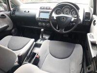 Honda Jazz idsi 1.5 cc Th' 2005 AT (7.jpg)