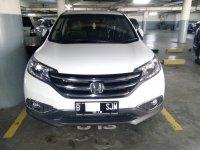 CR-V: HONDA CRV 2.4 PRESTIGE I-VTEC DOHC A/T, TAHUN 2014, ISTIMEWA, FULL ORI (IMG20171221093817.jpg)
