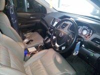 CR-V: HONDA CRV 2.4 PRESTIGE I-VTEC DOHC A/T, TAHUN 2014, ISTIMEWA, FULL ORI (IMG20171217124424.jpg)