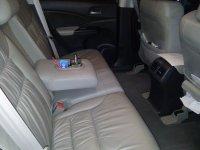 CR-V: HONDA CRV 2.4 PRESTIGE I-VTEC DOHC A/T, TAHUN 2014, ISTIMEWA, FULL ORI (IMG20171217124454.jpg)