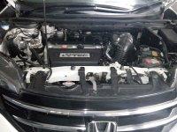 CR-V: HONDA CRV 2.4 PRESTIGE I-VTEC DOHC A/T, TAHUN 2014, ISTIMEWA, FULL ORI (IMG20171217124630.jpg)