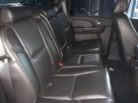 Hummer H2: Cadillac Escalade Double Cabin Jarang ada 2010 (IMG-20180814-WA0013.jpg)
