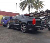 Hummer H2: Cadillac Escalade Double Cabin Jarang ada 2010 (IMG-20180814-WA0018.jpg)