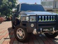 Hummer H3 3.7L ,sunroof